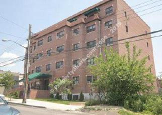 Foreclosed Home in LEWIS AVE, Corona, NY - 11368