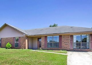 Foreclosed Home en SAGEWOOD DR, Hinesville, GA - 31313