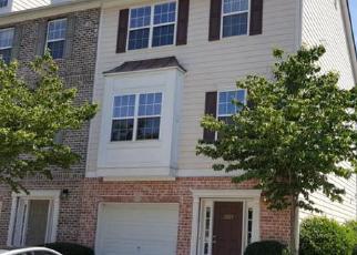 Casa en ejecución hipotecaria in Atlanta, GA, 30316,  LEICESTER WAY SE ID: 6291991