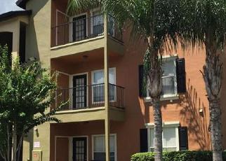 Casa en ejecución hipotecaria in Orlando, FL, 32835,  WESTGATE DR ID: S6292026