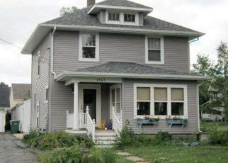 Casa en ejecución hipotecaria in Boone Condado, IL ID: 6293235