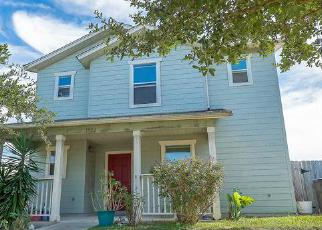 Foreclosed Home in W ANSLEY BLVD, San Antonio, TX - 78224