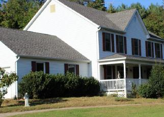 Foreclosure Home in Loudoun county, VA ID: 6295994
