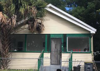 Casa en ejecución hipotecaria in Jacksonville, FL, 32209,  MCQUADE ST ID: 6296177