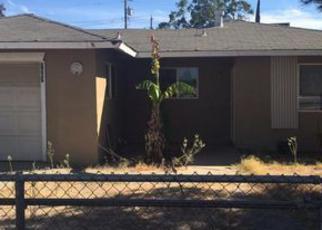Casa en ejecución hipotecaria in Fresno, CA, 93706,  W WOODWARD AVE ID: 6296881