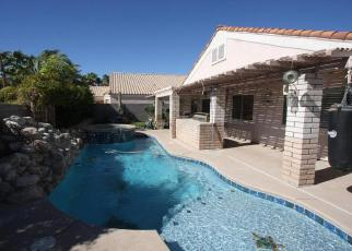 Foreclosure Home in Las Vegas, NV, 89131,  BLUE COVE CT ID: S6297564