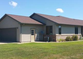 Casa en ejecución hipotecaria in Fulton Condado, IL ID: 6298255