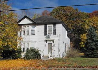 Casa en ejecución hipotecaria in Bangor, ME, 04401,  SCHOOL ST ID: 6299848