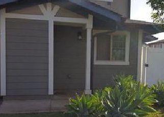 Casa en ejecución hipotecaria in Kapolei, HI, 96707, -1265 KAMAAHA AVE ID: 6301423