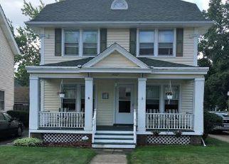 Casa en ejecución hipotecaria in Lakewood, OH, 44107,  ARMIN AVE ID: 6301464