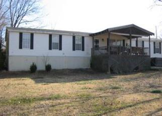 Casa en ejecución hipotecaria in Mayes Condado, OK ID: 6301675