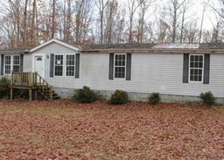 Casa en ejecución hipotecaria in Crossville, TN, 38572,  OSWEGO RD ID: 6302632