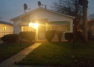 Casa en ejecución hipotecaria in Hamtramck, MI, 48212,  EDGETON ST ID: 6302671