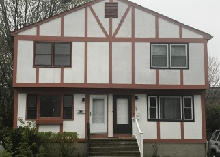 Foreclosed Home in YACHT ST, Bridgeport, CT - 06605