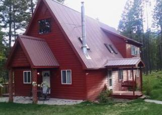 Casa en ejecución hipotecaria in Flathead Condado, MT ID: 6304559