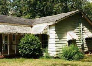 Casa en ejecución hipotecaria in Coweta Condado, GA ID: 6304682