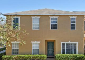Casa en ejecución hipotecaria in Gibsonton, FL, 33534,  KINGS CROSSING DR ID: 6305313