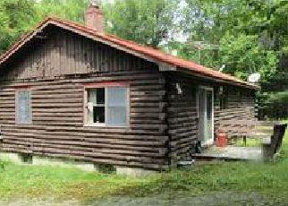 Casa en ejecución hipotecaria in Franklin Condado, ME ID: 6305560