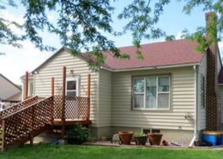 Casa en ejecución hipotecaria in Worland, WY, 82401,  OBIE SUE AVE ID: S6305583
