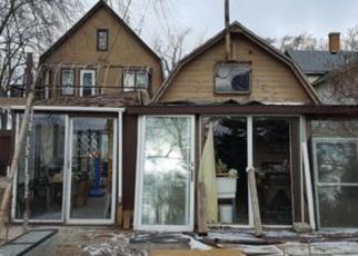 Casa en ejecución hipotecaria in Sheboygan Condado, WI ID: 6305585