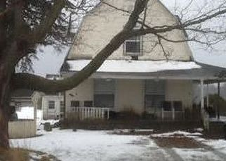 Casa en ejecución hipotecaria in Kent Condado, MI ID: 6305900
