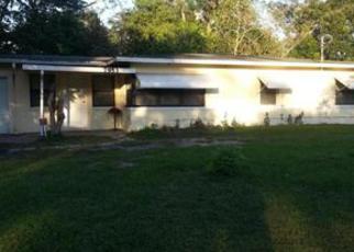 Casa en ejecución hipotecaria in Jacksonville, FL, 32208,  ALMAR PL ID: 6305931