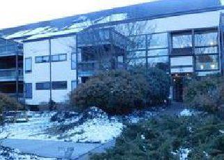 Casa en ejecución hipotecaria in Stratford, CT, 06614,  BROADBRIDGE AVE ID: 6305947