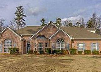Casa en ejecución hipotecaria in Fayette Condado, GA ID: 6306371