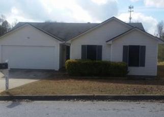 Casa en ejecución hipotecaria in Atlanta, GA, 30316,  SUGAR CREEK FALLS CT SE ID: 6306402