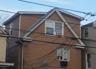 Casa en ejecución hipotecaria in Hackensack, NJ, 07601,  CENTRAL AVE ID: 6306713