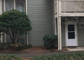 Casa en ejecución hipotecaria in Atlanta, GA, 30350,  NATCHEZ TRCE ID: 6306772