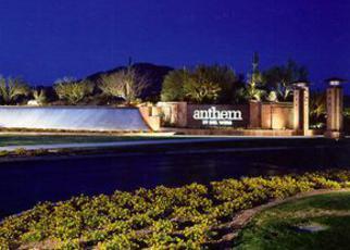 Casa en ejecución hipotecaria in Phoenix, AZ, 85086,  N GAVILAN PEAK PKWY ID: 6306817