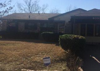 Casa en ejecución hipotecaria in Dallas, TX, 75241,  RHAPSODY LN ID: 6306989