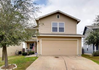 Casa en ejecución hipotecaria in Austin, TX, 78744,  AUTUMN BAY DR ID: 6306990