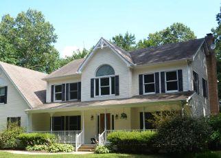 Casa en ejecución hipotecaria in Talbot Condado, MD ID: 6307047