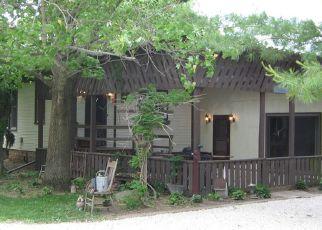 Casa en ejecución hipotecaria in Iroquois Condado, IL ID: 6307071