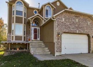 Casa en ejecución hipotecaria in Layton, UT, 84041,  MELODY AVE ID: 6307624