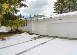 Foreclosure Home in Coeur D Alene, ID, 83814,  HEDBURG DR ID: 6307899