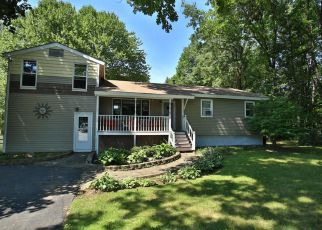 Foreclosure Home in Saratoga Springs, NY, 12866,  S JORDAN DR ID: 6308064