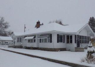 Casa en ejecución hipotecaria in Blackfoot, ID, 83221,  S STOUT AVE ID: 6308129