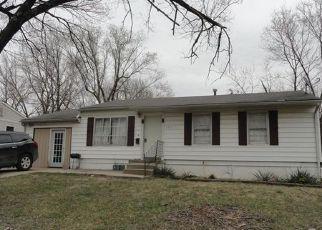 Casa en ejecución hipotecaria in Grandview, MO, 64030,  11TH TER ID: 6308294