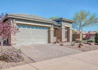 Casa en ejecución hipotecaria in Phoenix, AZ, 85086,  N 34TH LN ID: 6308637