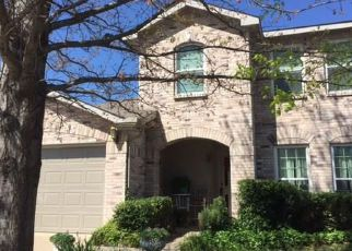 Foreclosure Home in Dallas, TX, 75241,  OLD OX DR ID: S6308713