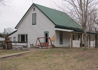 Casa en ejecución hipotecaria in Harrison Condado, IN ID: S6308894