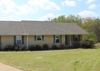 Casa en ejecución hipotecaria in Mcdonough, GA, 30252,  LANEY RD ID: S6308949