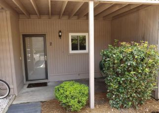 Foreclosure Home in Charleston, SC, 29414,  JOBEE DR ID: 6309057