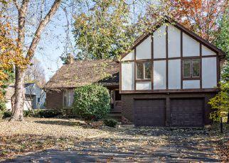 Casa en ejecución hipotecaria in Kane Condado, IL ID: 6309098