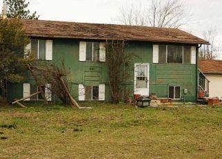 Casa en ejecución hipotecaria in Filer, ID, 83328,  HIGHWAY 93 ID: 6309237