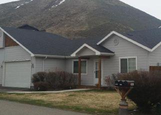 Casa en ejecución hipotecaria in Hailey, ID, 83333,  WINTERHAVEN DR ID: 6309422