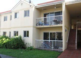 Casa en ejecución hipotecaria in Miami, FL, 33186,  SW 112TH ST ID: 6309434